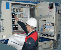 biysk.v-el.ru Статьи на тему: Услуги электриков в Бийске