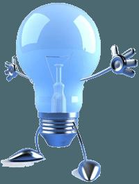 Электроуслуги в г.Бийск и в других городах. Список филиалов электромонтажных услуг. Ваш электрик